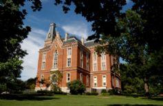 East College 2005 1.jpg