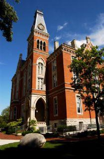 East College 2005 2.jpg