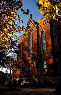 East College 2005 4.jpg