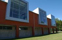 Peeler Center Spring 2005.jpg