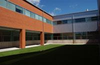 Peeler Center Spring 2005 2.jpg