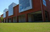 Peeler Center Spring 2005 3.jpg