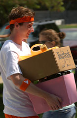 Move in 2005 3.jpg