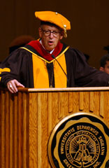 Bottoms Opening Convocation 2005.jpg