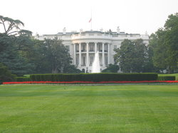 White House South.jpg