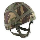 army helmet.jpg