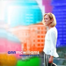 Ann McWilliams Wrapped.jpg