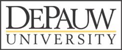 DePauw Logo White.jpg