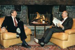 Gorbachev Reagan.jpg