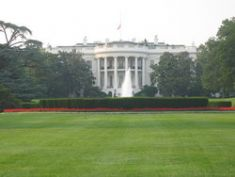 White House South.jpg
