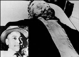 a history of the case of emmett till after the civil war American history  civil rights 1860-1980  lynching of emmett till american   after emmett's body was found bryant and milam were charged with murder.
