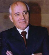 mikhail gorbachev.jpg