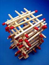 miles_matchstick_tower.jpg