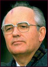 gorbachev 7.jpg