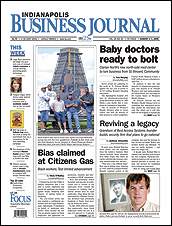 indianapolis business journal ibj.jpg