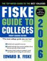 fiske guide 2006.jpg