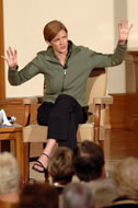 Samantha Power 3.jpg