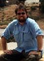 brett o bannon 2005.jpg