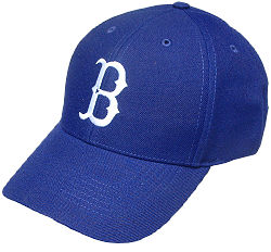 brooklyn dodgers cap.jpg