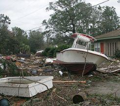 hurricane katrina.jpg