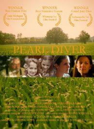 poster pearl diver.jpg