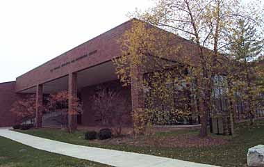 lilly center autumn.jpg