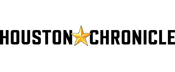 Houston Chronicle Logo.jpg