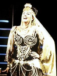 Pamela Coburn Performing.jpg