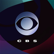 cbs logo.jpg