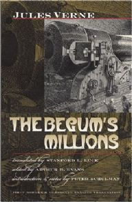 Begums Millions Art Evans.jpg