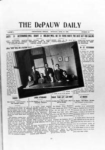 DePauw Daily 1908.jpg