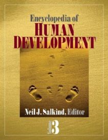 Encyclopedia Human Development.jpg