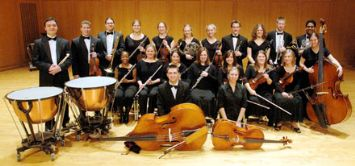 Orchestra Winter Term 2006.jpg