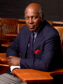 Vernon Jordan Classroom.jpg