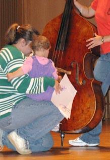 Art Attack Cello.jpg