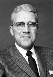 Elmer McCall Portrait.jpg