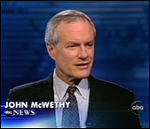 John McWethy TV.jpg