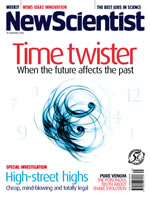 New Scientist 9-30-2006.jpg