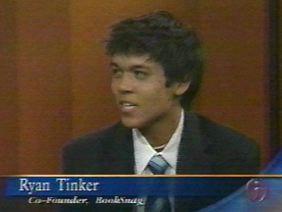 Ryan Tinker IIB.jpg
