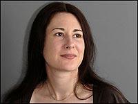 Sharon Weinberger.jpg