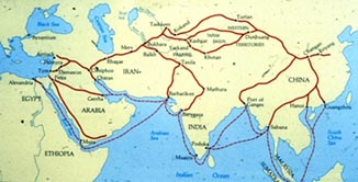Silk Road Map.jpg