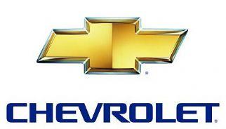 Chevrolet.jpg