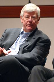 David Keene Oct 2006.jpg