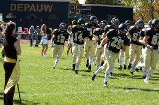 DePauw Football 2006 11.jpg