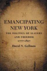 Emancipating NY Gellman.jpg