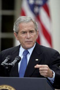 George W Bush 4.jpg