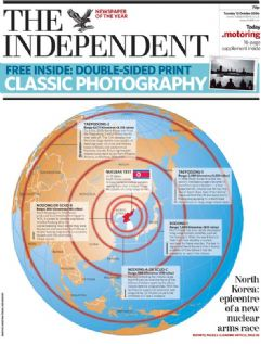 Independent Oct 10 2006.jpg
