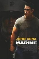 The Marine Poster.jpg
