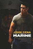 The Marine Poster.jpg