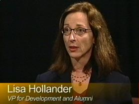 gff lisa hollander webcast.jpg